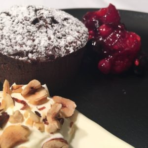 dessert-nytaarsmenu-2016