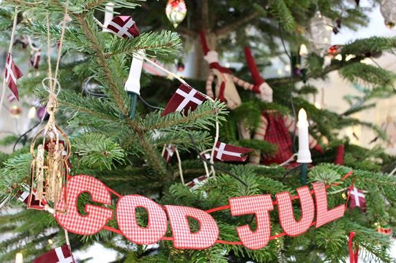 Julefrokost i Roskilde på Restaurant Håndværkeren