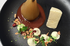Pocheret-pære-Bryllup1-desserter