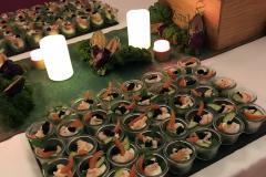 julefrokost-firma-buffet