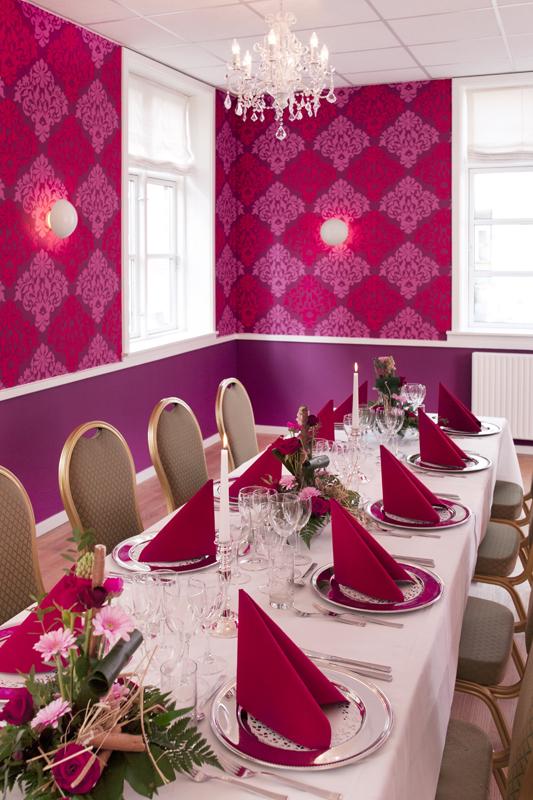 Restaurant_Haandvearkeren_pejsestue
