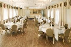 Restaurant_Haandvearkeren_storsal