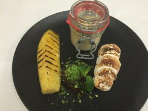 grillet-raasyltet-ananas-i-xo
